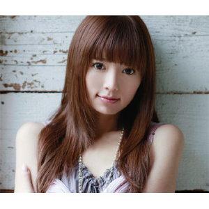 日文珍藏精選 & 新曲 (JAPAN PREMIUM BEST & MORE)