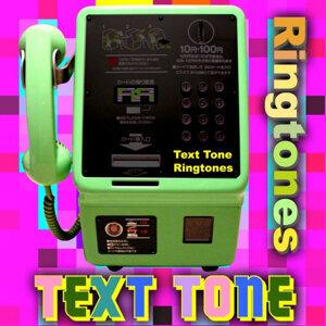 Text Tone Ringtones 2