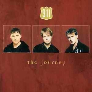 The Journey(青春旅程)