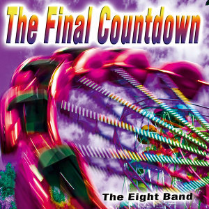The Final Countdown - Single