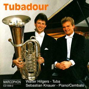 Tubadour