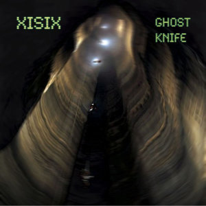 Ghost Knife
