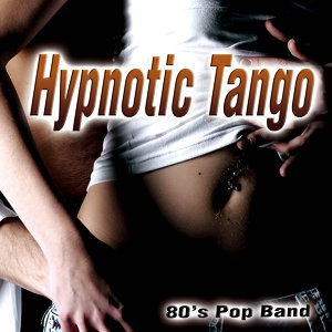 Hypnotic Tango - Single