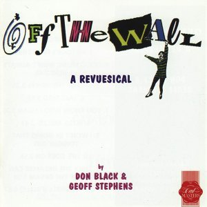 Off The Wall - Original Cast Recording