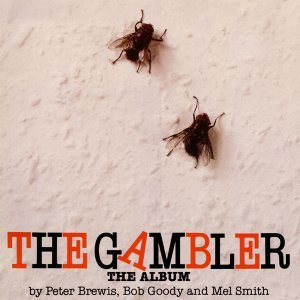 The Gambler - Original London Cast Recording