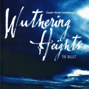 Wuthering Heights - The Ballet
