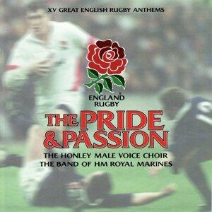 The Pride & Passion