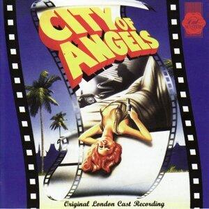 City Of Angels - Original London Cast Recording