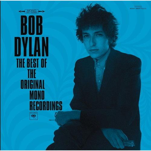 The Best Of The Original Mono Recordings (經典重現精選(單聲道版) 2011訪華限定)