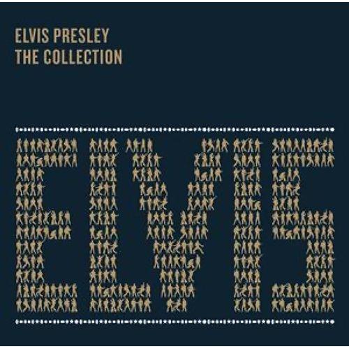 Elvis Presley (貓王) - Green, Green Grass Of Home - KKBOX