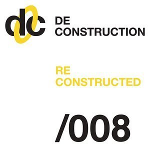 Deconstruction Reconstructed 008