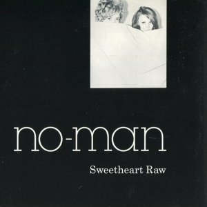 Sweetheart Raw