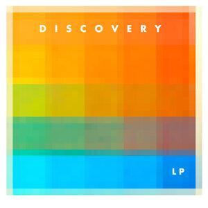 LP (首張專輯)