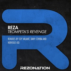 Trompeta's Revenge