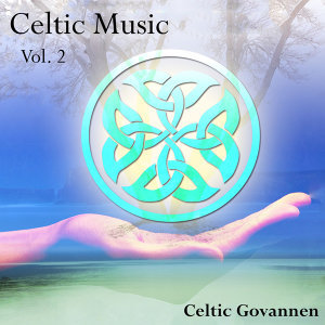Celtic Music, Vol. 2