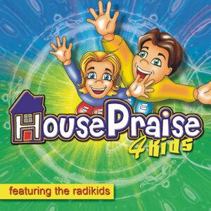 House Praise 4 Kids