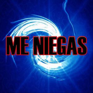 Me Niegas