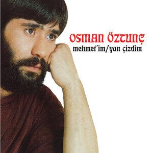 Mehmet'im / Yan Çizdim