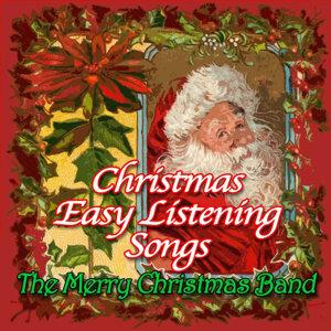 Christmas Easy Listening Songs