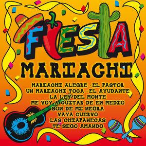 Fiesta Mariachi