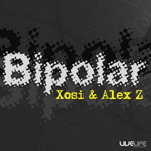 Bipolar - Single