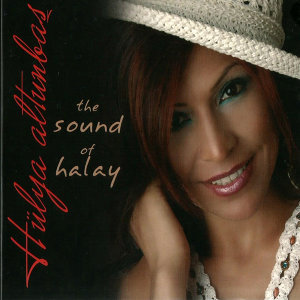 The Sound Of Halay