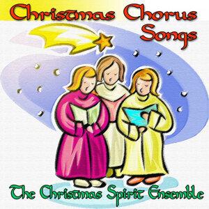 Christmas Chorus Songs