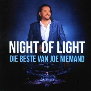 Night of Light - Die Beste Van Joe Niemand