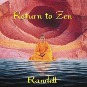Return to Zen
