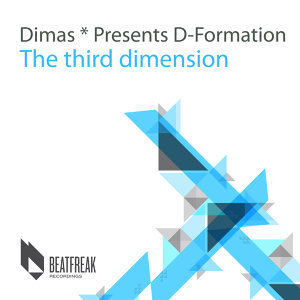 The Third Dimension (Dimas Presents D-Formation)