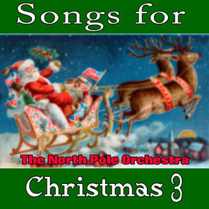 Songs for Christmas 3