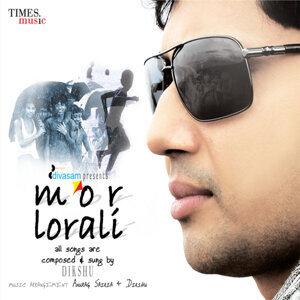 Mor Lorali