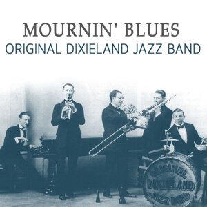 Mournin' Blues