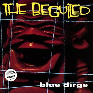 Blue Dirge