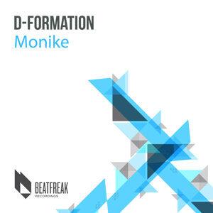 Monike - Single
