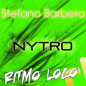 Nytro - Single