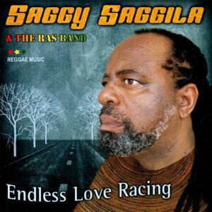 Endless Love Racing