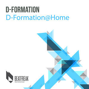 D-Formation @ Home - Single
