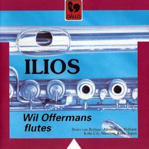 Ilios (Live)