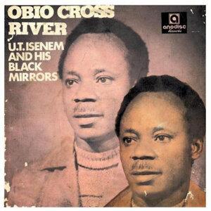 Obio Crossriver