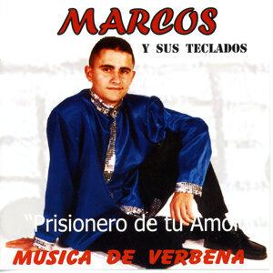 Música de Verbena: Prisionero de Tu Amor