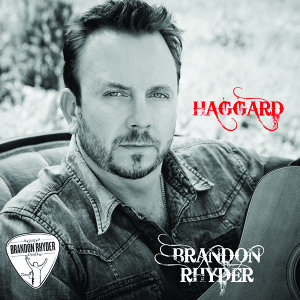 Haggard - Single