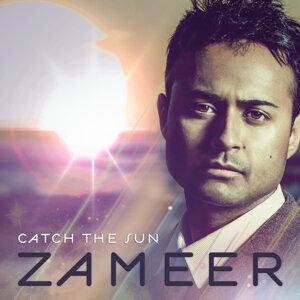 Catch the Sun - Remixes