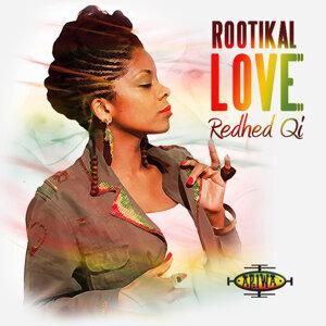 Rootikal Love
