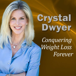 Conquering Weight Loss Forever: Start Down a New Life Path