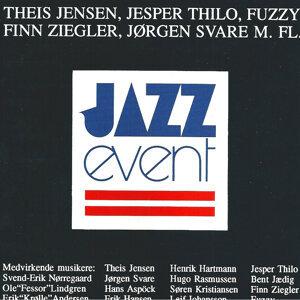 Jazz Event (Live)