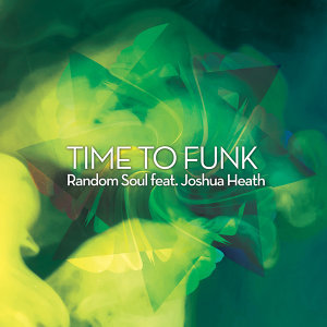 Time to Funk