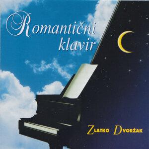 Romantici klavir