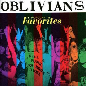Popular Favorites
