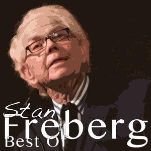 Best of Stan Freberg